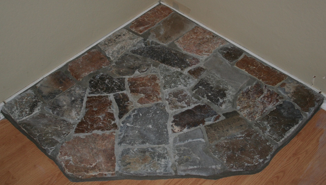 Related Keywords Amp Suggestions For Hearth Pads